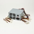250 Watt Power Supply - LTP250ATX