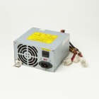 250 Watt Power Supply - NAM250